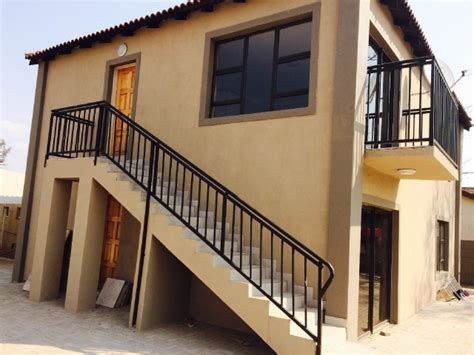 appartment to rent flats to rent in polokwane 2 bedroom 13237640 11 7 cyberprop