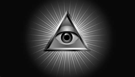 illuminati symbol eye top 10 illuminati symbols signs and their meanings