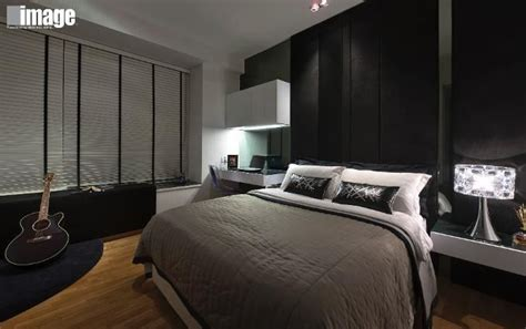 creative bedrooms that any teenager will love 9 cool bedrooms your teens will love