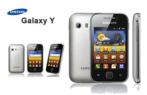 samsung galaxy y s5360 upgrade android 236 gingerbread 5 best android mobile phones under rs 10000 techsute
