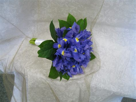 Wedding Bouquet Shops by Wedding Bouquets Branford Flowers In Branford Ct