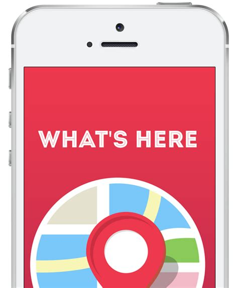 ios templates what s here iphone app template ios