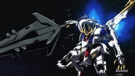 wallpaper gundam barbatos gundam barbatos wallpaper 183 download free cool full hd