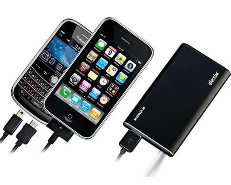 Power Bank Asus 3000mah digitalsonline mio a201 dexim bluepack s8 mobile