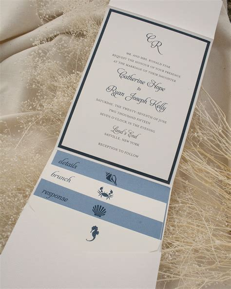 Wedding Invitations Thermography by Thermography Wedding Invitations Cat Paperie