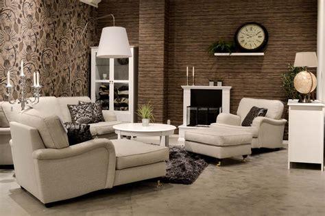 livingroom leeds 100 livingroom leeds the whitehall quay central leeds 8269156 stay at beautiful historic