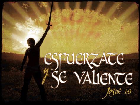 imagenes de dios va delante de ti misi 243 n evangelistica ciudad de luz asociados 191 como