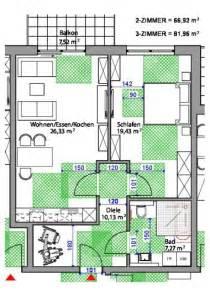 Wohnung Behindertengerecht by Bundesbaublatt