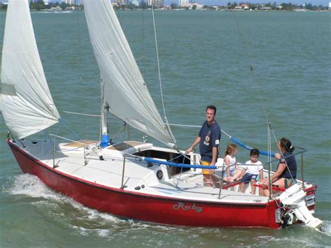 sailing boat j24 sail boat rental in goa series j24