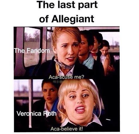 Funny Divergent Memes - funny divergent memes 28 images the 25 best divergent