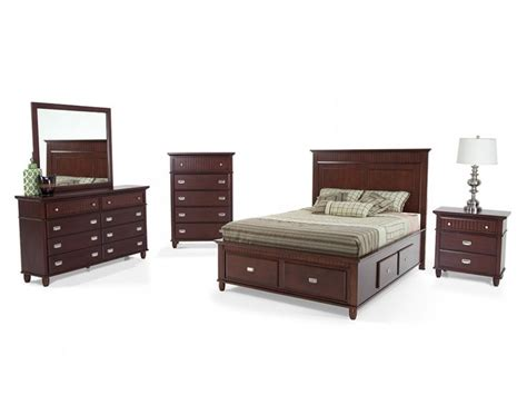 bobs furniture bedroom set bedroom sets bobs furniture store 28 images bedroom