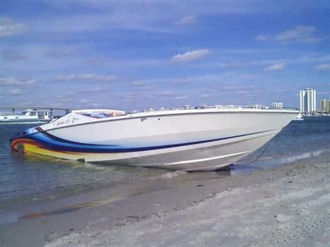 jet boats for sale port clinton ohio cigarette boats pictures cigarette racing 38 top gun for