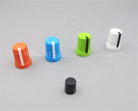 Ddj Sx Knobs 4pcs colorful rotary knob for pioneer ddj sx s1 t1 sb sr rx sz wego ergo ebay