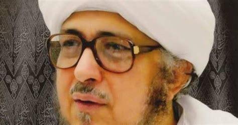 Manakib Ali Bin Abi Thalib manakib abuya sayyid muhammad bin alawi almaliki alhasani
