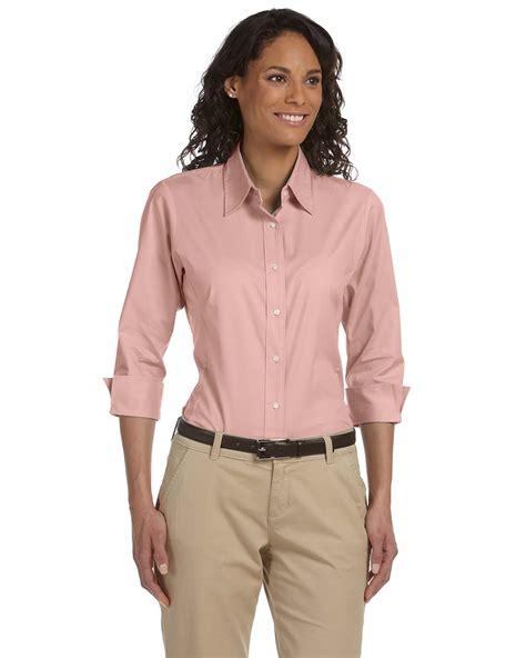 Azalea Blouse Original By Kheva Mauza button up shirts for south park t shirts
