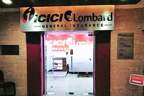 bank of america buys merrill lynch icici lombard buy by bank of america merrill lynch