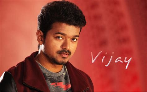 vijay hd wallpaper desktop tamil movie actor vijay hd wallpapers free download