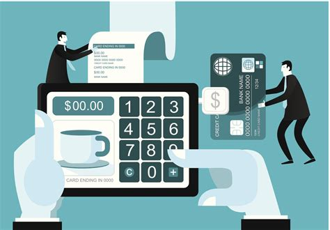 Duns Number Lookup What S A Duns Number And How Does It Affect Business