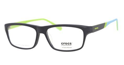 Frame Kacamata Minus Bulat Lennon Minus Silinder optik seis crocs crocs cf3006 col 80gn