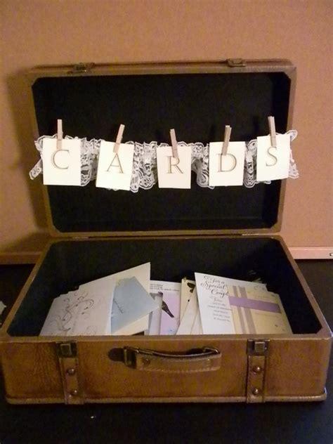 card box ideas such a idea for graduation card box if the grad