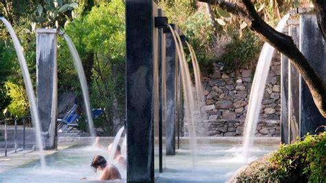 prezzi ingresso parco termale negombo ischia pro loco panza ischia ente turismo e info point isola d