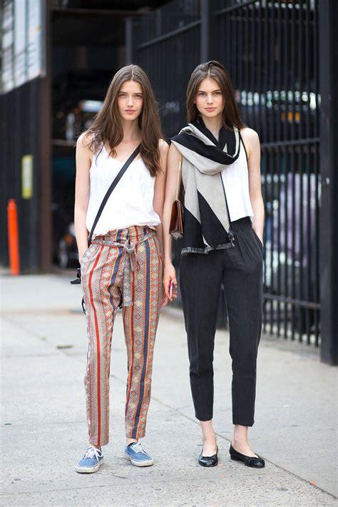 new york fashion week summer 2015