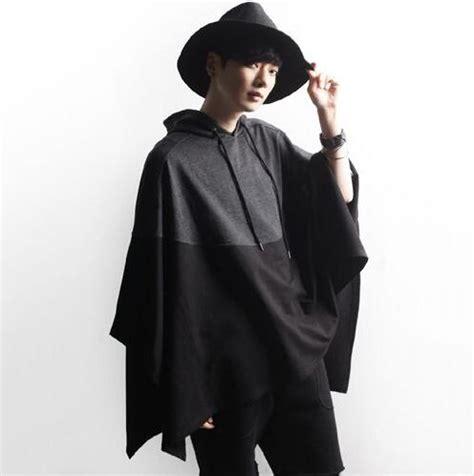 aliexpress buy 2017 fashion stylish cloak