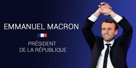 emmanuel macron le president de france urgent emmanuel macron huiti 232 me pr 233 sident de la v 232 me