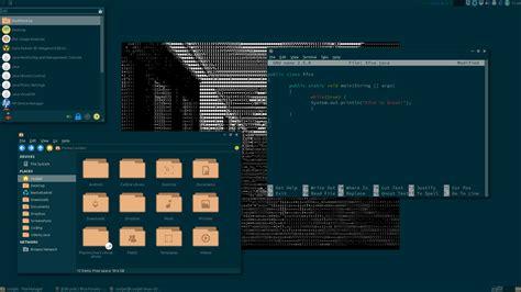 firefox themes xfce screenshots 2016 themes screenshots xfce forums