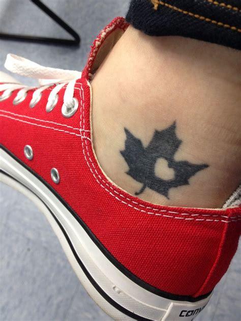 tattoo quebec quebec 25 best ideas about oklahoma tattoo on pinterest