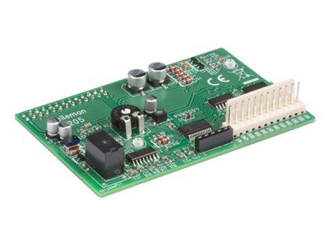 raspberry pi dioder k 246 p oscilloskop logikanalysator expansionskort f 246 r raspberry pi till r 228 tt pris electrokit