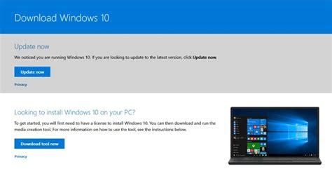install windows 10 hp laptop hp spectre x360 clean install guide windows 10 laptop