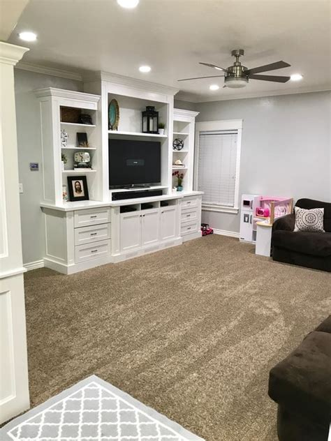Bedroom Entertainment Center Ideas by Best 25 Custom Entertainment Center Ideas On