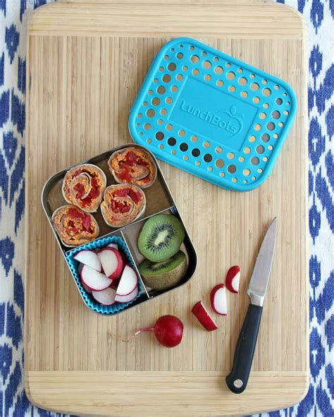 Box Bento Tray Bento Merah Box Bento Sekat our 10 top lunch boxes for back to school martha stewart