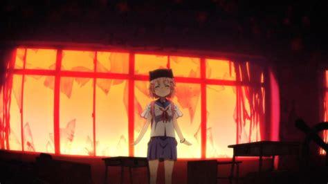 gakkou gurashi school live early thoughts