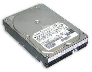 Disk Komputer 1 iwhe 174 cara memperbaiki disk komputer sendiri