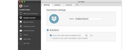 dropbox not syncing mac sync dropbox mac dropbox sync sync dropbox mac
