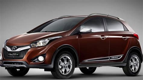 models of hyundai eon new hyundai eon facelift features price and launch date