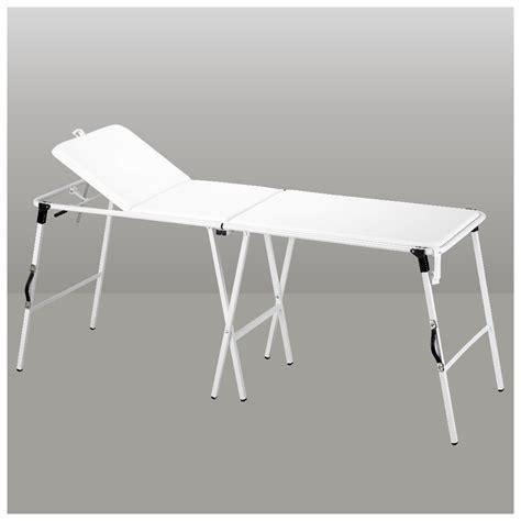 materasso pieghevole per lettino da ceggio materasso lettino pieghevole massaggio lettino massaggio