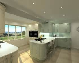 kitchen design uk the awesome and also gorgeous kitchen design nottingham