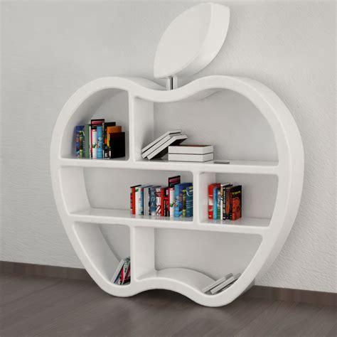 libreria di design librerie design come scegliere quella giusta