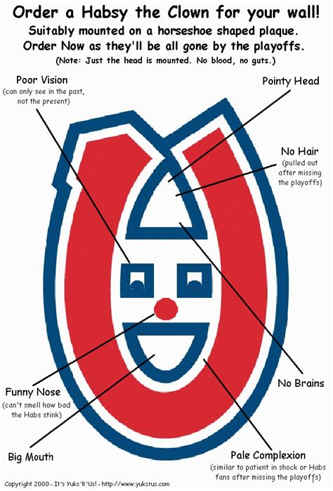 Montreal Canadians Memes - gdt montreal canadiens yourr newwww jerseyyy