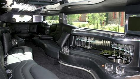 hummer h2 limo seats limousines 16 seat stretched hummer limousine