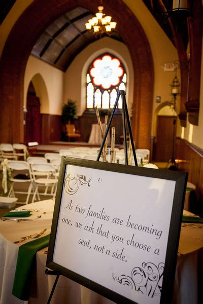 coleman chapel venue lebanon pa wedding venue