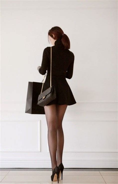 little legs short skirts and long legs tales of the little black