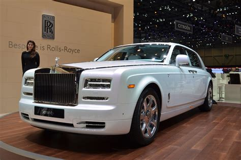 rolls royce phantom serenity the newly crown king of benin acquires 2016 rolls royce