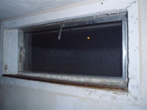 replacement windows basement basement window replacement kbdphoto