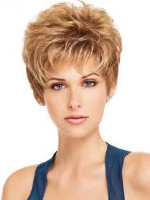 wigs for with thinning hair short hair wig for women with thin hair katy perry wig p4