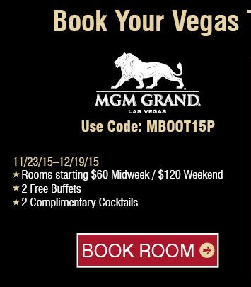 How To Use Boot Barn Gift Card Online - exceptional boot barn coupons for you christmas corral mgm grand las vegas november