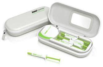 Rawatan Pemutihan Gigi Di Klinik Kerajaan harga buat mereka yang nak buat rawatan pemutihan gigi